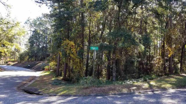 101 Pippin Cir, Daphne, AL 36526 (MLS #277187) :: Ashurst & Niemeyer Real Estate