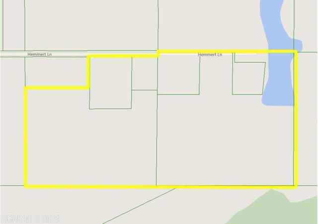 28492 Hemmert Lane, Elberta, AL 36530 (MLS #277369) :: Gulf Coast Experts Real Estate Team
