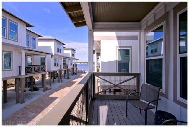 1796 W Beach Blvd L, Gulf Shores, AL 36542 (MLS #277385) :: Elite Real Estate Solutions