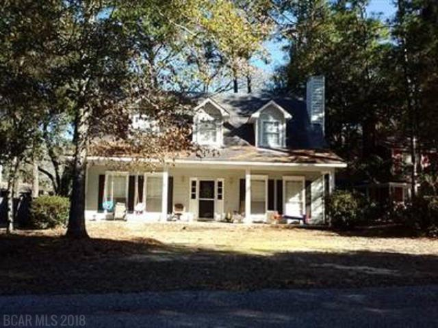 123 Sandlewood Cir, Daphne, AL 36526 (MLS #277455) :: Gulf Coast Experts Real Estate Team
