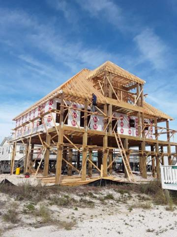 334 W Buchanan Court, Gulf Shores, AL 36542 (MLS #277463) :: Gulf Coast Experts Real Estate Team