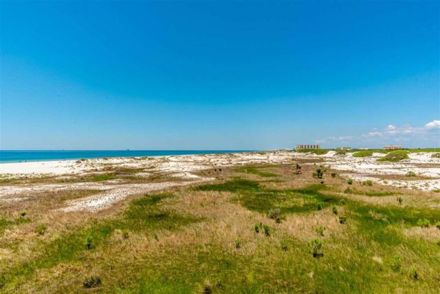 527 Beach Club Trail #210, Gulf Shores, AL 36542 (MLS #277472) :: Jason Will Real Estate