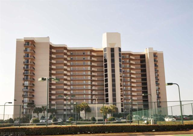 26800 Perdido Beach Blvd #6812, Orange Beach, AL 36561 (MLS #277485) :: Ashurst & Niemeyer Real Estate