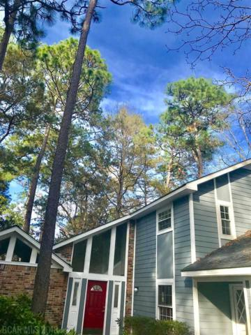 102 Schooley Cir, Daphne, AL 36526 (MLS #277576) :: Gulf Coast Experts Real Estate Team