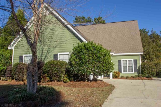 30922 Pine Court, Daphne, AL 36527 (MLS #277614) :: Gulf Coast Experts Real Estate Team
