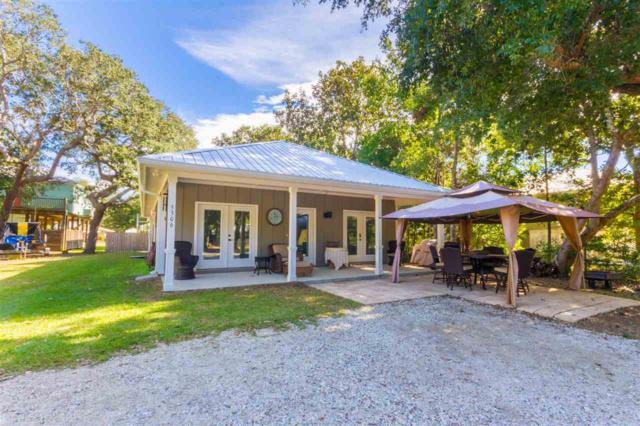 5306 Wolfhead Av, Orange Beach, AL 36561 (MLS #277625) :: Gulf Coast Experts Real Estate Team