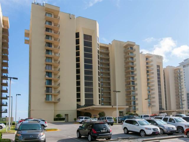 24160 Perdido Beach Blvd #2145, Orange Beach, AL 36561 (MLS #277758) :: Ashurst & Niemeyer Real Estate
