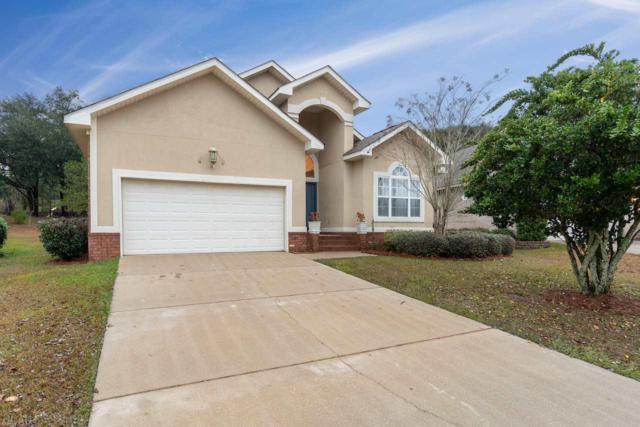 30226 Loblolly Circle, Daphne, AL 36527 (MLS #277832) :: Gulf Coast Experts Real Estate Team