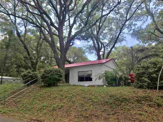 30781 Walling Rd, Spanish Fort, AL 36527 (MLS #277835) :: ResortQuest Real Estate
