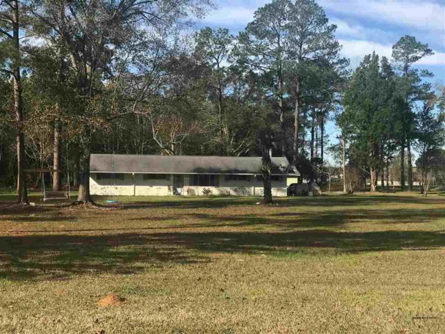 23179 Chicago Street, Robertsdale, AL 36567 (MLS #277971) :: Gulf Coast Experts Real Estate Team