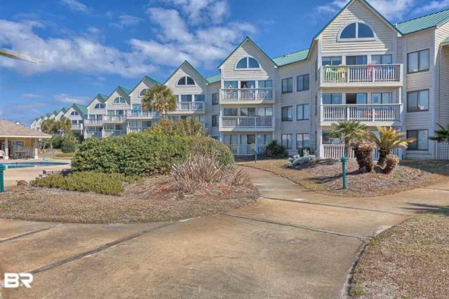 497 Plantation Road #1336, Gulf Shores, AL 36542 (MLS #277979) :: ResortQuest Real Estate