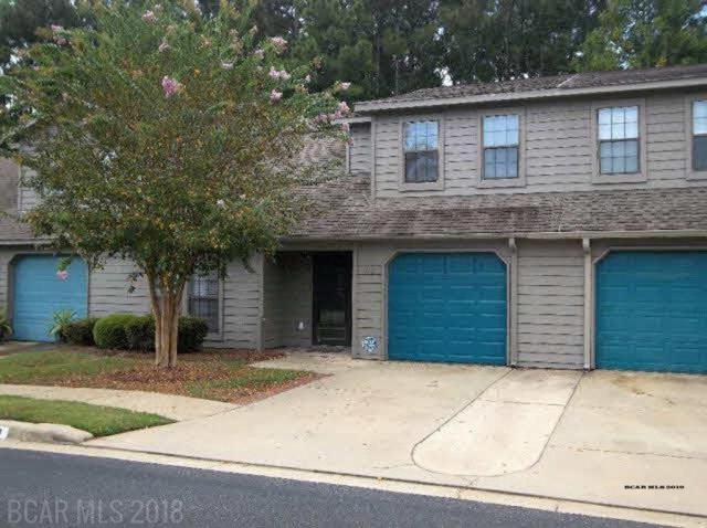 389 Clubhouse Drive Aa3, Gulf Shores, AL 36542 (MLS #277980) :: Elite Real Estate Solutions