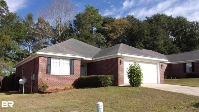 7549 Avery Lane, Daphne, AL 36526 (MLS #277986) :: Gulf Coast Experts Real Estate Team