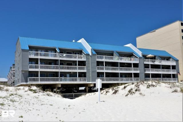 317 E Beach Blvd 301C, Gulf Shores, AL 36542 (MLS #277993) :: ResortQuest Real Estate