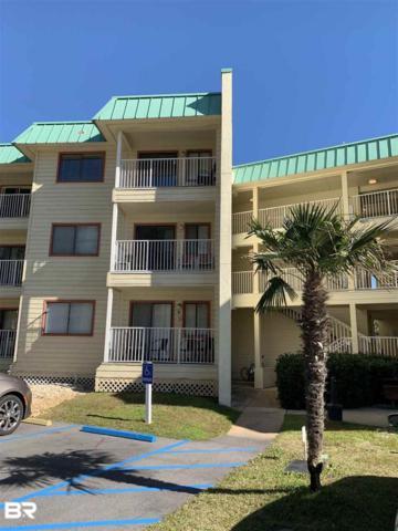 400 Plantation Road #3318, Gulf Shores, AL 36542 (MLS #278012) :: ResortQuest Real Estate