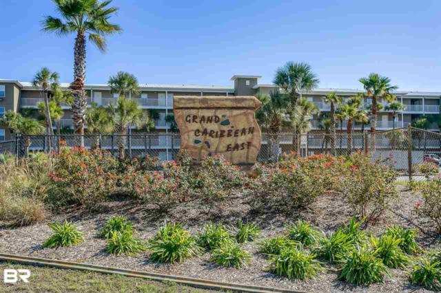 13351 Johnson Beach Rd. 113-East, Perdido Key, FL 32507 (MLS #278028) :: ResortQuest Real Estate