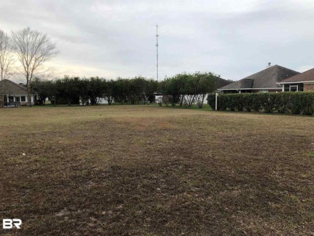 0 Respite Lane, Foley, AL 36535 (MLS #278041) :: ResortQuest Real Estate