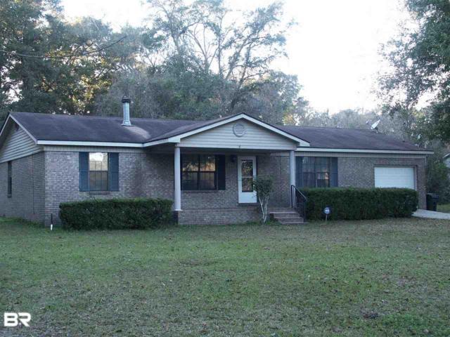13063 6th Street, Lillian, AL 36549 (MLS #278087) :: ResortQuest Real Estate