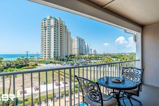 13500 Sandy Key Drive 408W, Pensacola, FL 32507 (MLS #278090) :: ResortQuest Real Estate