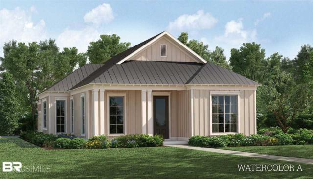 23904 E Cypress Way, Orange Beach, AL 36561 (MLS #278110) :: Gulf Coast Experts Real Estate Team