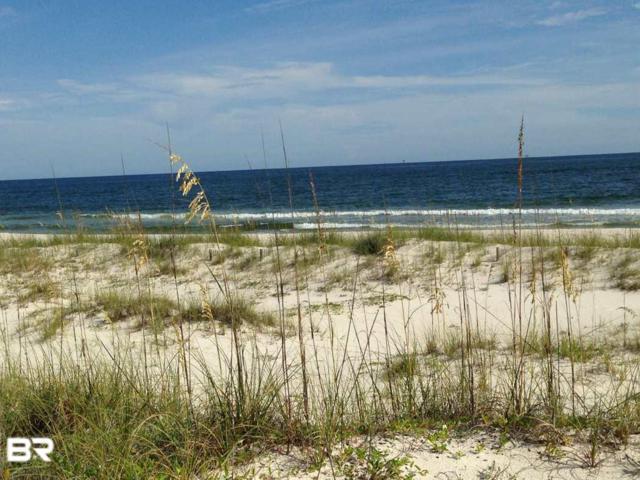 W Highway 180, Gulf Shores, AL 36542 (MLS #278114) :: Coldwell Banker Coastal Realty