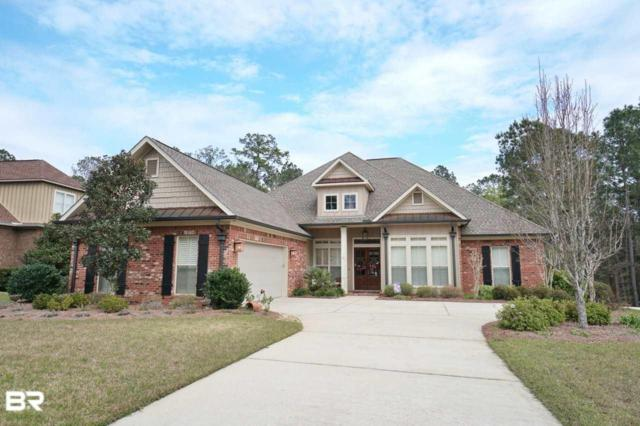 33273 Boardwalk Drive, Spanish Fort, AL 36527 (MLS #278125) :: Elite Real Estate Solutions