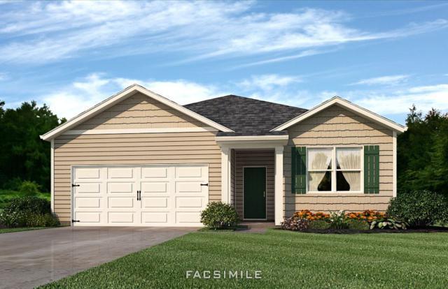 17874 Lewis Smith Drive, Foley, AL 36535 (MLS #278135) :: Elite Real Estate Solutions