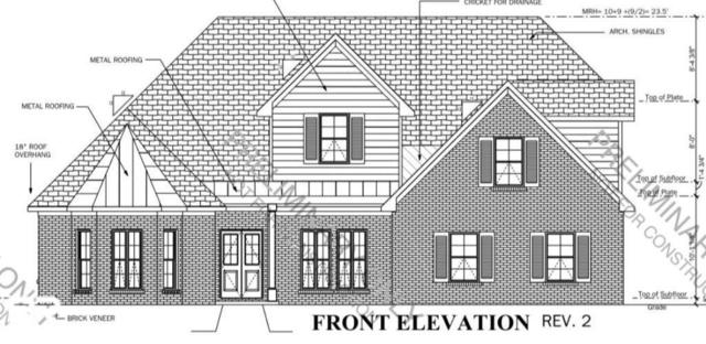 0 Whimbret Way, Spanish Fort, AL 36527 (MLS #278152) :: The Premiere Team