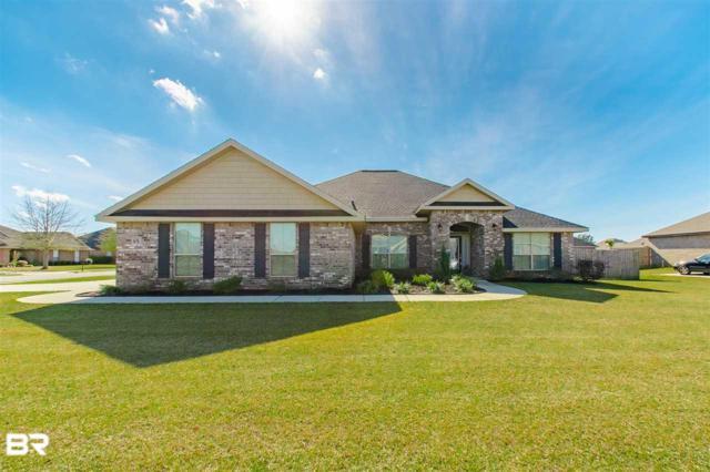 676 Abita Lane, Foley, AL 36535 (MLS #278154) :: Gulf Coast Experts Real Estate Team