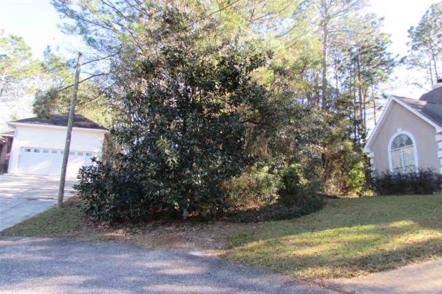 105 Laguna Circle, Daphne, AL 36526 (MLS #278189) :: Jason Will Real Estate