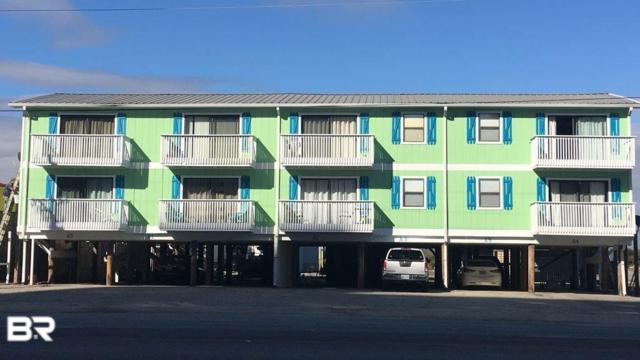 388 E Beach Blvd A-7, Gulf Shores, AL 36542 (MLS #278191) :: ResortQuest Real Estate