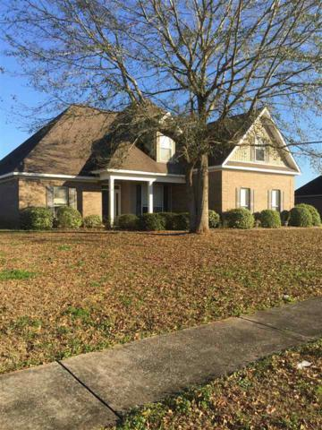 28019 Annabelle Lane, Daphne, AL 36526 (MLS #278201) :: Elite Real Estate Solutions