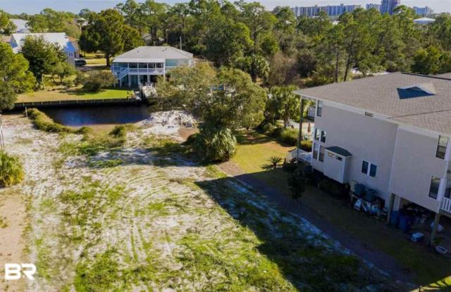 3740 Orange Beach Blvd, Orange Beach, AL 36561 (MLS #278224) :: Elite Real Estate Solutions