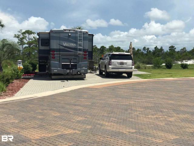23601 Perdido Beach Blvd, Orange Beach, AL 36561 (MLS #278234) :: Elite Real Estate Solutions