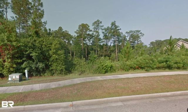 9494 Hackberry Court, Daphne, AL 36526 (MLS #278267) :: Gulf Coast Experts Real Estate Team