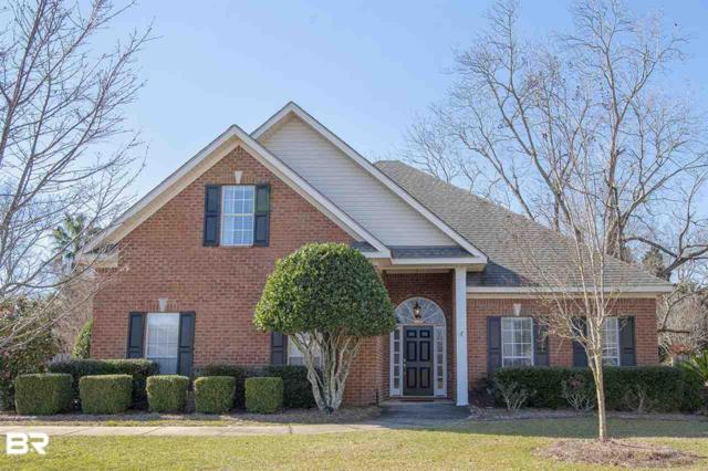 25867 Kensington Way, Daphne, AL 36526 (MLS #278356) :: Elite Real Estate Solutions