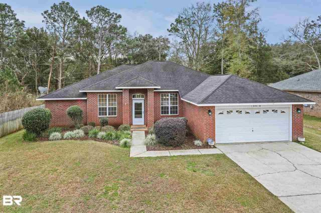 19910 Pitkin Dr, Foley, AL 36535 (MLS #278359) :: Gulf Coast Experts Real Estate Team