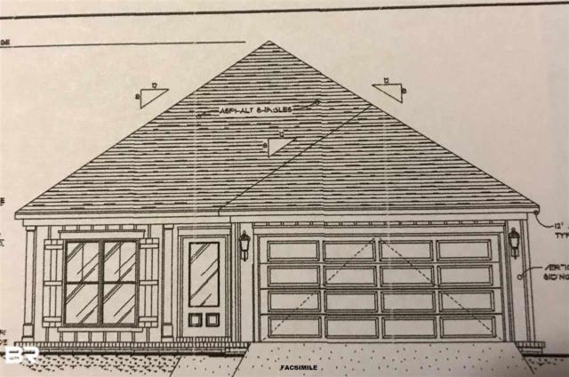 655 Norman Lane, Fairhope, AL 36532 (MLS #278383) :: Elite Real Estate Solutions