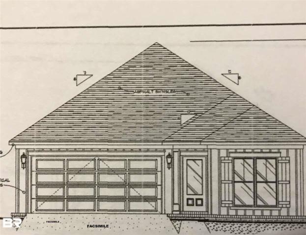 655 Norman Lane, Fairhope, AL 36532 (MLS #278385) :: Elite Real Estate Solutions