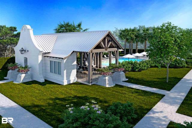 100 Naples Ave, Fairhope, AL 36532 (MLS #278393) :: Gulf Coast Experts Real Estate Team