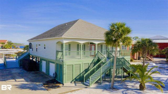 6206 Don Carlos, Pensacola, FL 32507 (MLS #278397) :: Gulf Coast Experts Real Estate Team