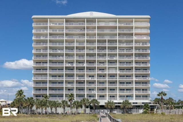 26750 Perdido Beach Blvd #204, Orange Beach, AL 36561 (MLS #278398) :: The Kim and Brian Team at RE/MAX Paradise