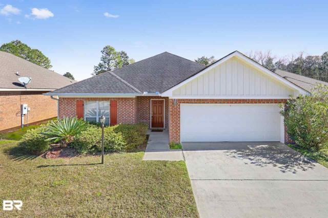 4006 Serene Ct, Foley, AL 36535 (MLS #278403) :: Gulf Coast Experts Real Estate Team