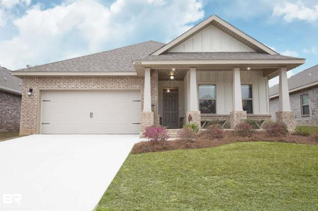 31456 Shearwater Drive, Spanish Fort, AL 36527 (MLS #278417) :: Gulf Coast Experts Real Estate Team