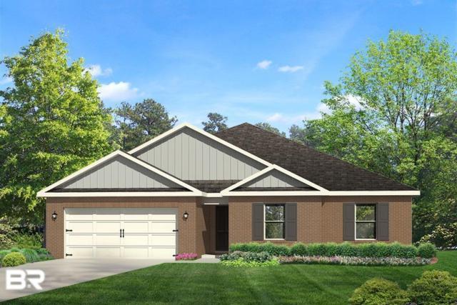 8295 Ogilvy Court, Daphne, AL 36526 (MLS #278425) :: Gulf Coast Experts Real Estate Team