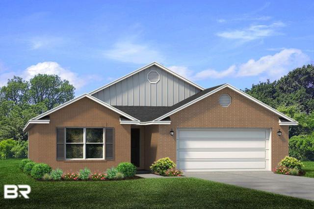 8248 Irwin Loop, Daphne, AL 36526 (MLS #278429) :: Gulf Coast Experts Real Estate Team