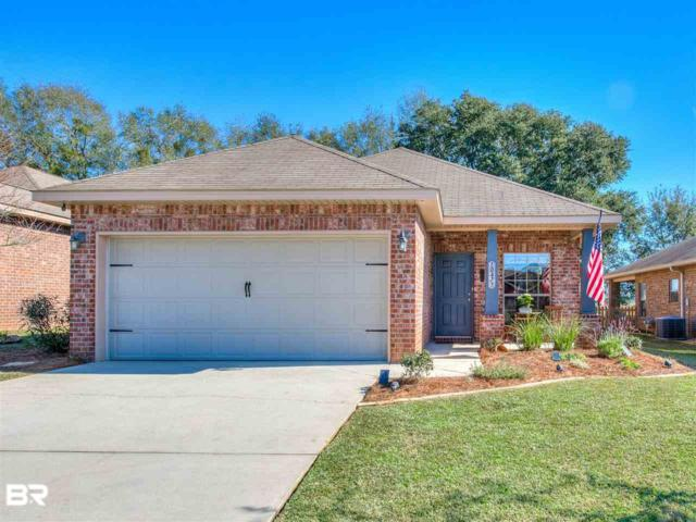 10477 Fionn Loop, Daphne, AL 36526 (MLS #278431) :: ResortQuest Real Estate
