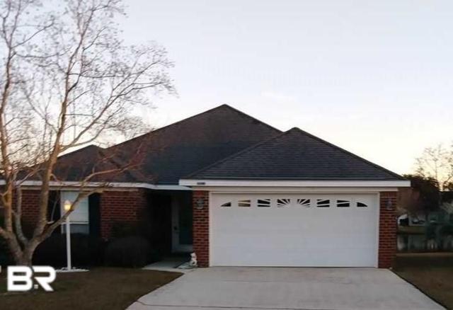 8840 Placid Drive, Foley, AL 36535 (MLS #278432) :: Gulf Coast Experts Real Estate Team