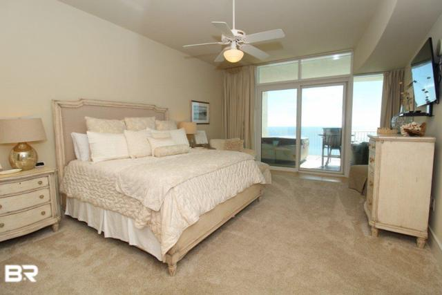 26302 Perdido Beach Blvd 1109C, Orange Beach, AL 36561 (MLS #278440) :: Jason Will Real Estate