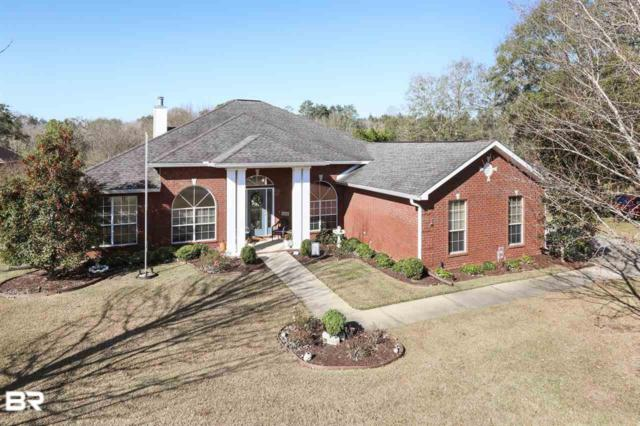 1092 Orlando Drive, Foley, AL 36535 (MLS #278448) :: Gulf Coast Experts Real Estate Team